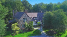 Photo of 38795 South Woodland Rd, Hunting Valley, OH 44022 (MLS # 4038974)