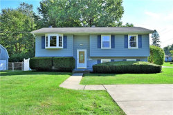 Photo of 2399 Birch Trace Dr, Youngstown, OH 44515 (MLS # 4038996)