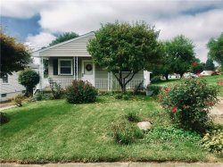 Photo of 346 6th St, Campbell, OH 44405 (MLS # 4039159)