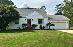 Photo of 70 Edwards Ave, Canfield, OH 44406 (MLS # 4039207)