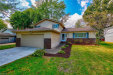 Photo of 6556 Forest Glen Ave, Solon, OH 44139 (MLS # 4039476)