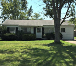 Photo of 5627 Colgate Ave, Austintown, OH 44515 (MLS # 4039522)