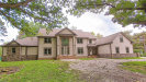Photo of 25300 Community Dr, Beachwood, OH 44122 (MLS # 4039652)