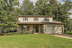 Photo of 1139 Riverview Dr, Macedonia, OH 44056 (MLS # 4039889)