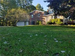 Photo of 3518 Cook Rd, Rootstown, OH 44272 (MLS # 4039944)