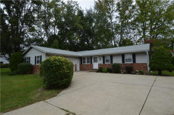 Photo of 8893 Shepard Rd, Macedonia, OH 44056 (MLS # 4040104)