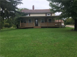 Photo of 1353 Twinsburg Rd East, Macedonia, OH 44056 (MLS # 4040267)