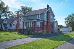 Photo of 13725 West Center St, Burton, OH 44021 (MLS # 4040504)