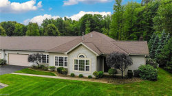 Photo of 5645 Clingan Rd, Unit 7C, Struthers, OH 44471 (MLS # 4040540)