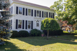 Photo of 4202 Tallmadge Rd, Rootstown, OH 44272 (MLS # 4040984)