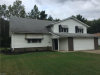 Photo of 33125 Arlesford Dr, Solon, OH 44139 (MLS # 4041271)