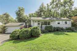 Photo of 6909 Highland Dr, Solon, OH 44139 (MLS # 4041503)