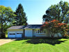 Photo of 1581 Huffman Dr, Lordstown, OH 44481 (MLS # 4041699)