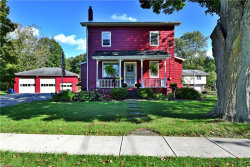 Photo of 322 North High St, Cortland, OH 44410 (MLS # 4041705)