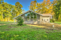 Photo of 10041 State Route 305, Garrettsville, OH 44231 (MLS # 4041857)