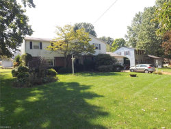 Photo of 2915 Palmarie Dr, Poland, OH 44514 (MLS # 4041989)