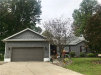 Photo of 1690 Sunny Estates Dr, Niles, OH 44446 (MLS # 4042241)