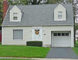 Photo of 30 Clifton Dr, Boardman, OH 44512 (MLS # 4042450)
