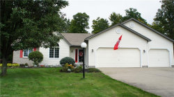 Photo of 225 Clearwater Cv North, Austintown, OH 44515 (MLS # 4042663)
