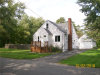 Photo of 1557 Columbus Ave, Niles, OH 44446 (MLS # 4042674)