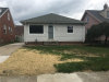 Photo of 6706 Gilbert Ave, Parma, OH 44129 (MLS # 4043114)