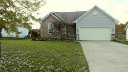 Photo of 14786 Glen Valley Dr, Middlefield, OH 44062 (MLS # 4043226)