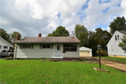 Photo of 242 South Dehoff, Austintown, OH 44515 (MLS # 4043354)