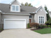 Photo of 30032 Shadow Creek Dr, Westlake, OH 44145 (MLS # 4043561)