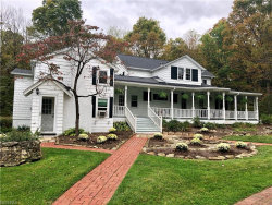 Photo of 7845 Country Ln, Chagrin Falls, OH 44023 (MLS # 4043585)