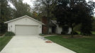 Photo of 28215 Louise Dr, Solon, OH 44139 (MLS # 4043592)