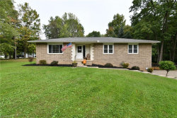 Photo of 2805 Graham Rd, Stow, OH 44224 (MLS # 4043864)