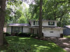 Photo of 33290 Cromwell Dr, Solon, OH 44139 (MLS # 4043866)