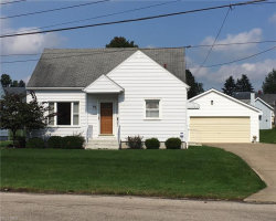 Photo of 1265 South Ave, Barberton, OH 44203 (MLS # 4043905)
