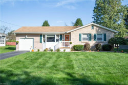 Photo of 660 Chapel Ln, Campbell, OH 44405 (MLS # 4044432)