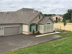 Photo of 9151 Springfield Rd, Unit 404, Poland, OH 44514 (MLS # 4044481)