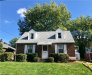 Photo of 527 Orchard Ave, Niles, OH 44446 (MLS # 4044559)
