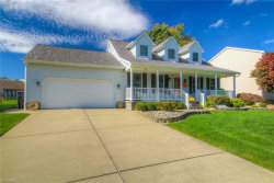 Photo of 3460 42nd St, Austintown, OH 44515 (MLS # 4044571)