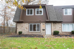 Photo of 6400 Center St, Unit 90, Mentor, OH 44060 (MLS # 4044645)