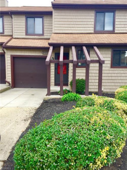 Photo of 9011 Merchant Dr, Streetsboro, OH 44241 (MLS # 4045220)