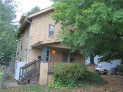 Photo of 1704 East Midlothian Blvd, Youngstown, OH 44502 (MLS # 4045376)