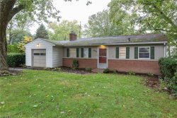 Photo of 1521 Merrill Ave, Kent, OH 44240 (MLS # 4045457)