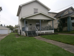Photo of 407 North Bon Air Ave, Youngstown, OH 44509 (MLS # 4045644)