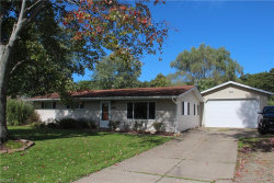 Photo of 1609 Pike Pky, Streetsboro, OH 44241 (MLS # 4045712)