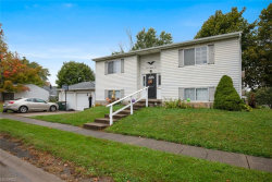 Photo of 302 Westminster Ave, Austintown, OH 44515 (MLS # 4045738)