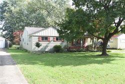 Photo of 7131 Trenholm Rd, Youngstown, OH 44512 (MLS # 4045983)