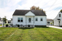Photo of 240 Renee Dr, Struthers, OH 44471 (MLS # 4046038)
