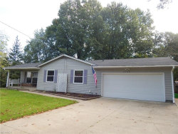 Photo of 2598 Cherry Blossom Cir, Stow, OH 44224 (MLS # 4046047)