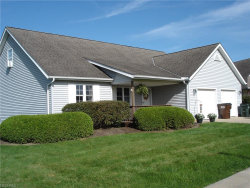 Photo of 14860 Dunlin Ct, Unit 1, Middlefield, OH 44062 (MLS # 4046052)