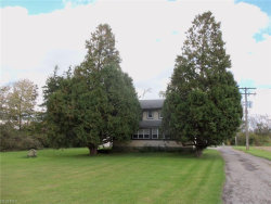 Photo of 14561 Old State Rd, Middlefield, OH 44062 (MLS # 4046100)