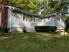 Photo of 150 Hilltop Blvd, Canfield, OH 44406 (MLS # 4046102)